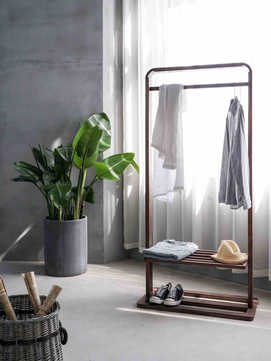 armario-sostenible-moda