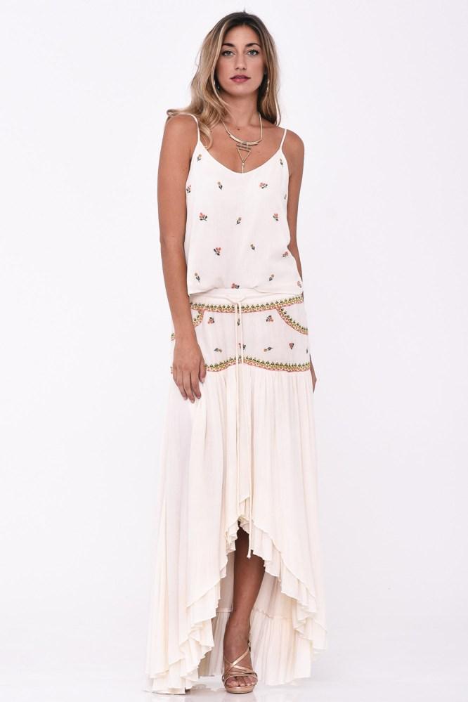 falda-estilo-ibicenco