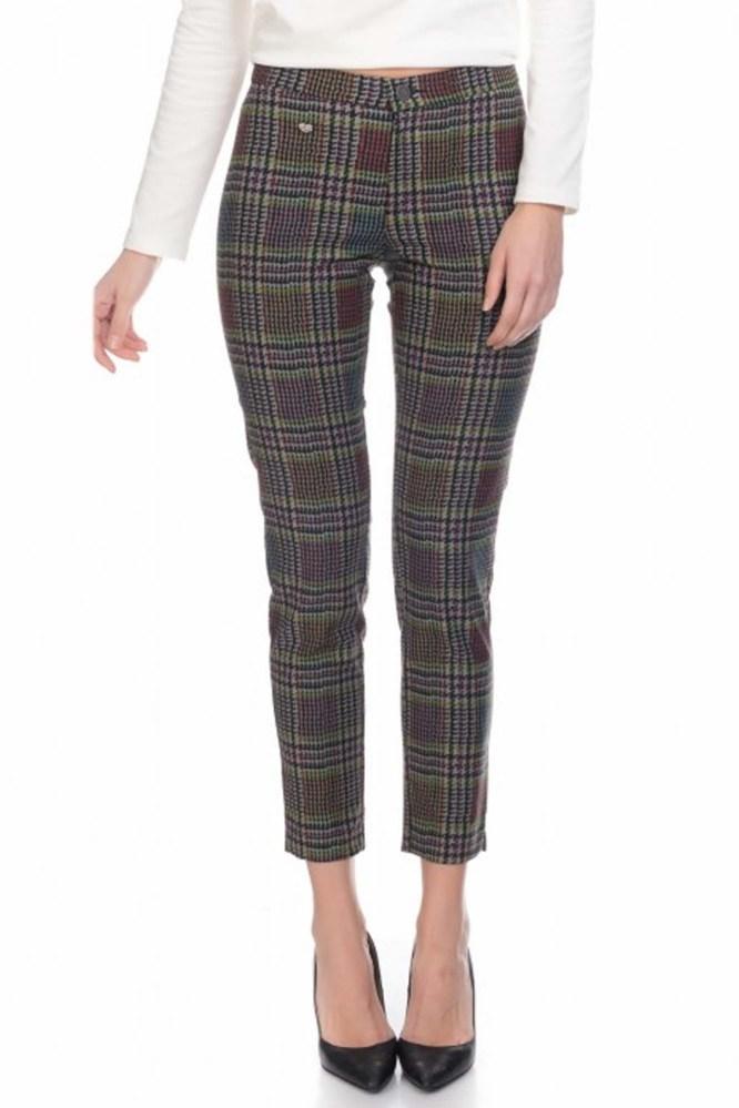 pantalon-mujer-cuadros-dylan