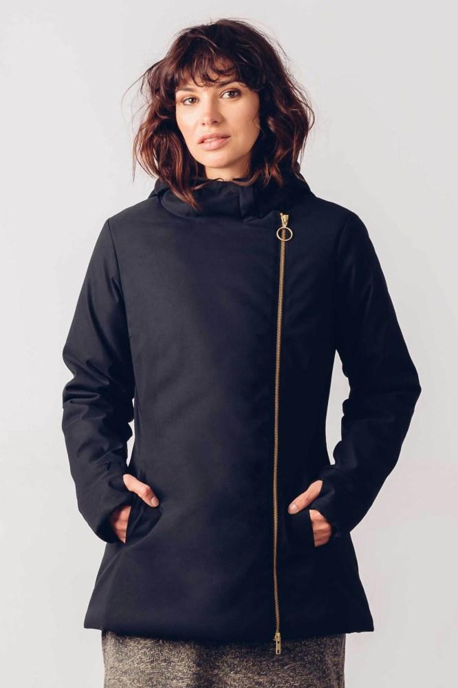 skfk-abrigo-lezeta