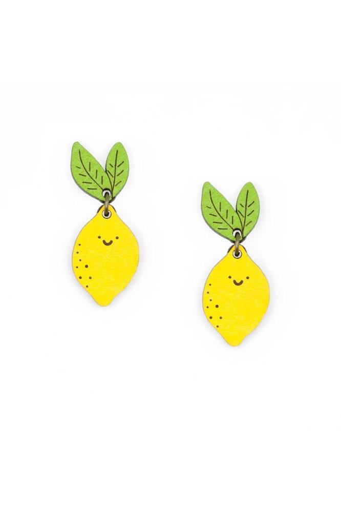 materia-rica-pendientes-mrs-lemon