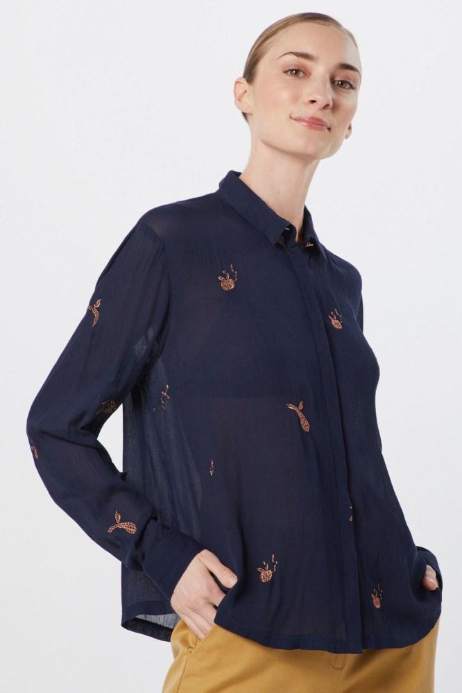 numph-camisa-numethaven