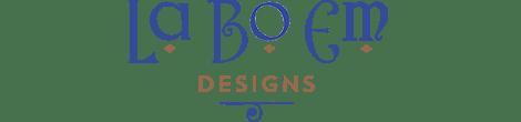 La Bo Em Designs