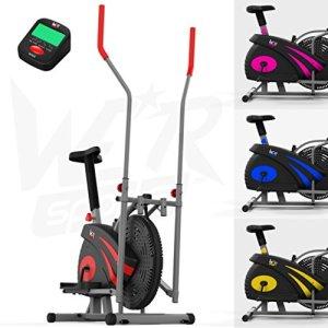 meilleurs vélos elliptiques