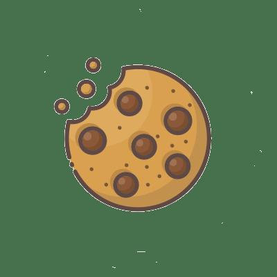 La Boite à Cookies