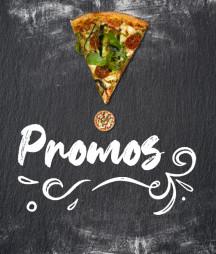 la boite a pizza tarbes restaurant