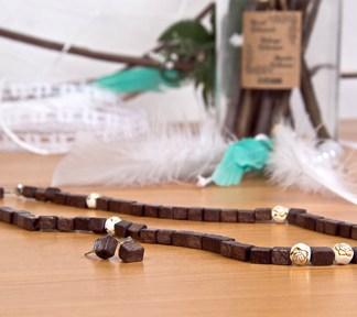duo-bijoux-zen-boucles-doreilles-et-collier-de-la-boite-ateliers-creatifs