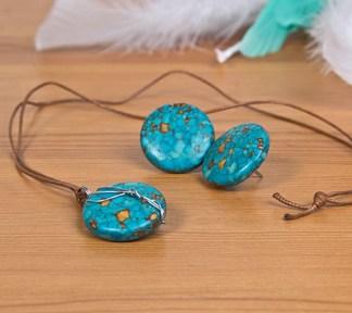 duo-bijoux-boheme-turquoise-boucles-doreilles-et-collier-de-la-boite-ateliers-creatifs