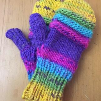 patron-mitaines-rainbow-adultes-a-la-broche-de-la-boite-ateliers-creatifs