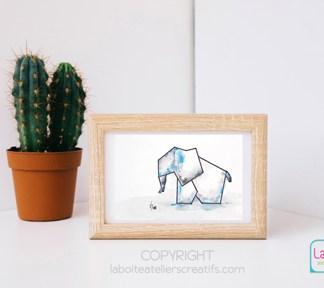 elephant-7154-illustration-aquarelle-fichier-pdf-de-la-boite-ateliers-creatifs