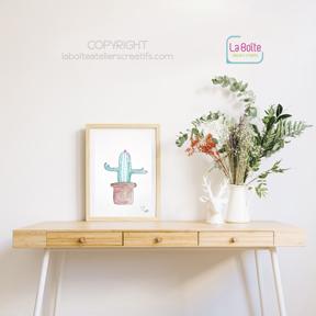 cactus-7168-illustration-aquarelle-fichier-pdf-de-la-boite-ateliers-creatifs