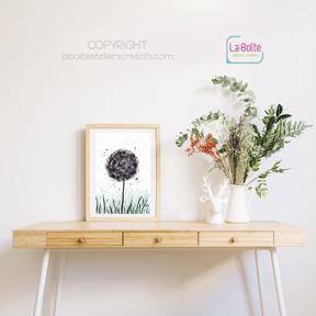 pollen-7175-illustration-aquarelle-fichier-pdf-de-la-boite-ateliers-creatifs