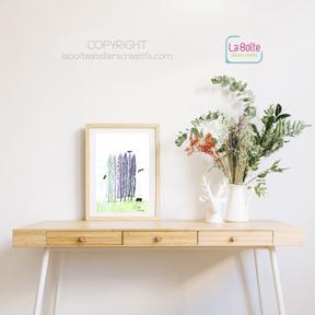 foret-boreale-7194-illustration-aquarelle-fichier-pdf-de-la-boite-ateliers-creatifs