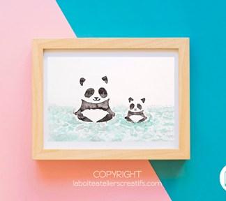 pandas-meditation-7866-illustration-aquarelle-fichier-pdf-de-la-boite-ateliers-creatifs