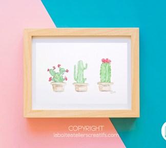 3-cactus-7850-illustration-aquarelle-fichier-pdf-de-la-boite-ateliers-creatifs