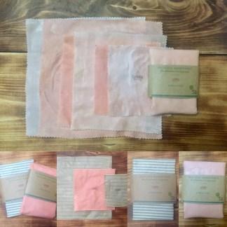 pellicules-alimentaires-reutilisables-paquet6-la-boite-ateliers-creatifs-kit