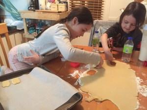 fete-des-peres-biscuits-sables