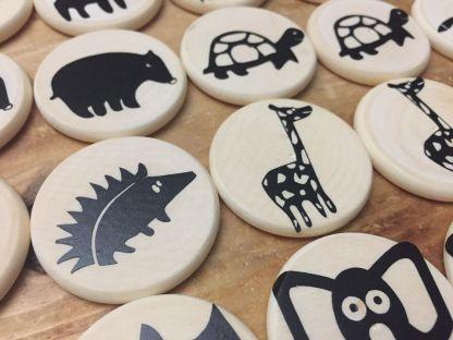 jeu-memoire-bois-animaux-la-boite-ateliers-creatifs9
