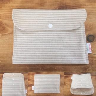 sac-impermeable-7x8po-la-boite-ateliers-creatifs