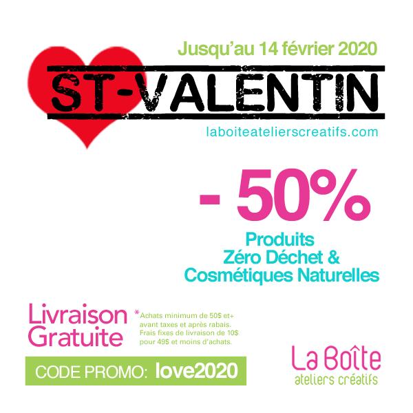 promo-st-valentin-2020-la-boite-ateleirs-creatifs