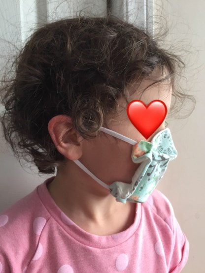 masque facial réutilisable en tissus1