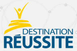destination_reussite