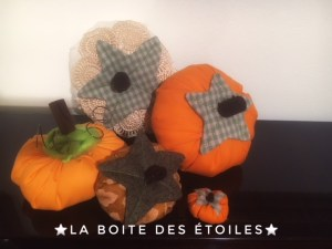 zucche, pumpkins, decorazione casa, zucche di stoffa, zucca, country, decorazione country, decorazione autunno, fall decoration, autumn, autunno, home deco, home decoration
