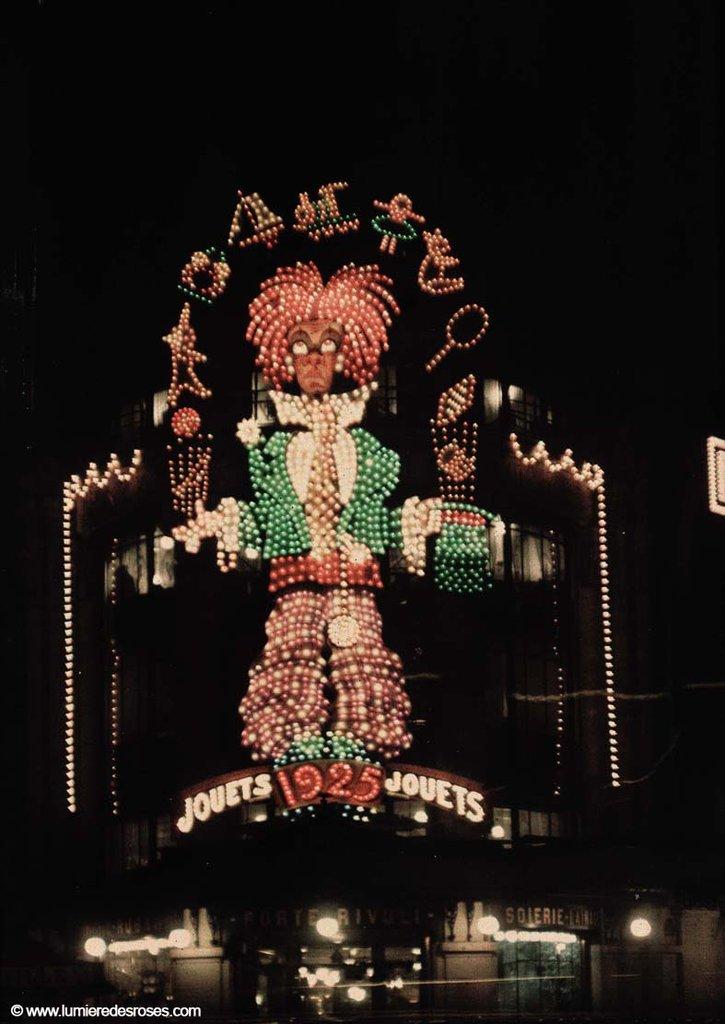 https://i2.wp.com/www.laboiteverte.fr/wp-content/uploads/2011/02/leon-gimpel-illumination-noel-paris-magasin-02.jpg