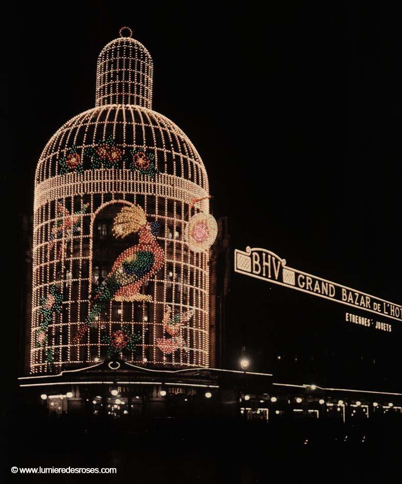 https://i2.wp.com/www.laboiteverte.fr/wp-content/uploads/2011/02/leon-gimpel-illumination-noel-paris-magasin-08.jpg