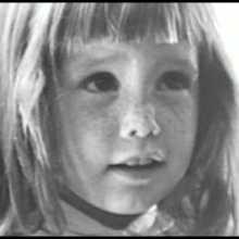Daisy Girl : La publicité politique nucléaire