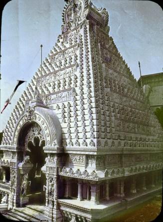 cambodian-pavilion-2