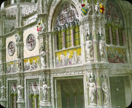italian-pavilion