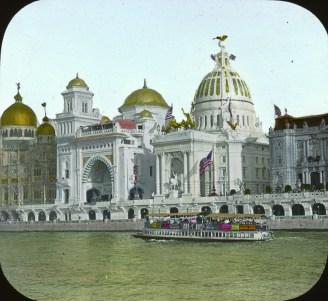 ottoman-pavilion-and-united-states-pavilion