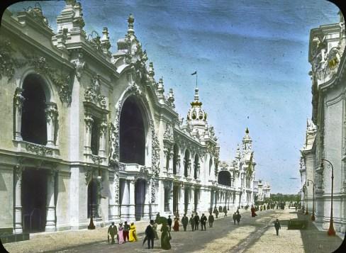 palace-of-decorative-arts-7