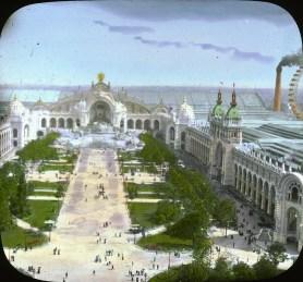 paris-expo-uni-1900-vue-aerienne-07