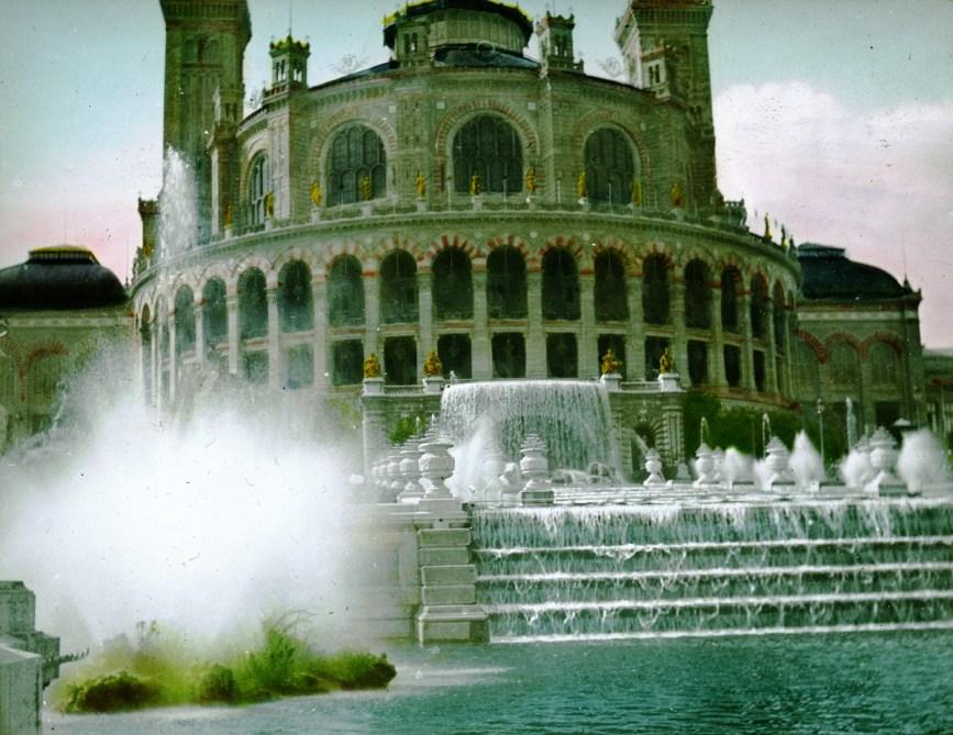 trocadero-palace-and-park