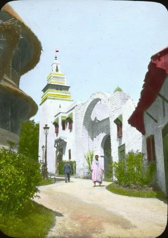 tunisian-village-2