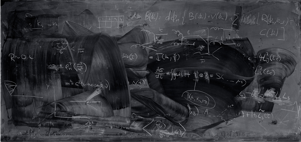 tableau-noir-physique-quantique-04.jpg