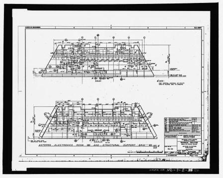 dakota-pyramide-plan-04