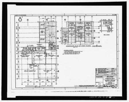 dakota-pyramide-plan-07