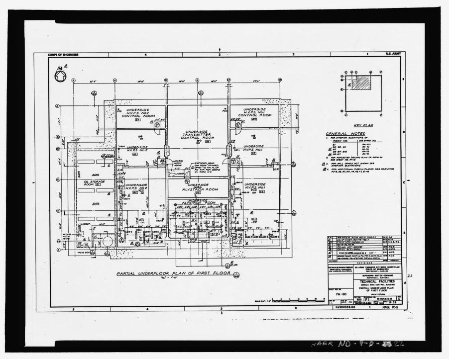 dakota-pyramide-plan-09