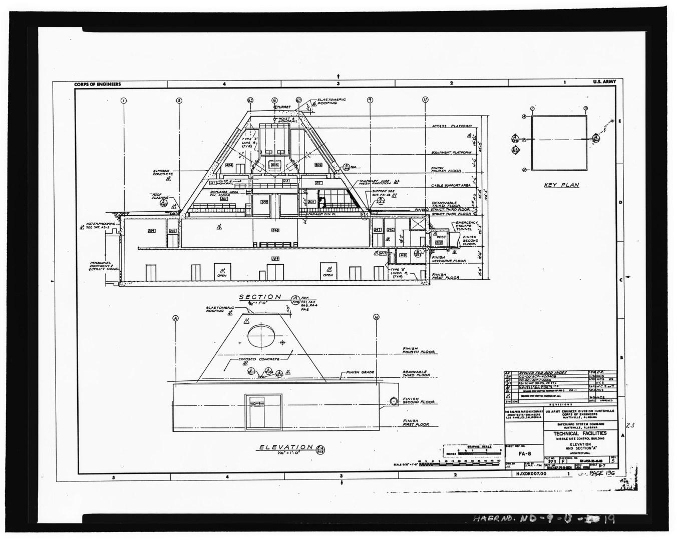 dakota-pyramide-plan-12
