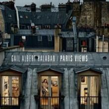 Du voyeurisme à travers les fenêtres de Paris par Gail Albert Halaban