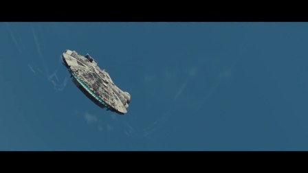 Star-Wars-7-trailer-111