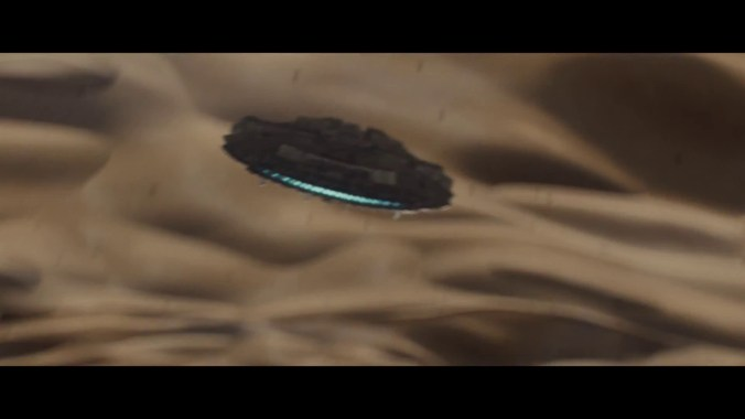 Star-Wars-7-trailer-117
