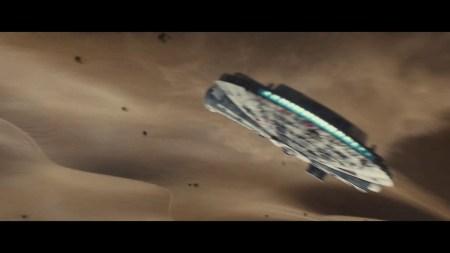 Star-Wars-7-trailer-118