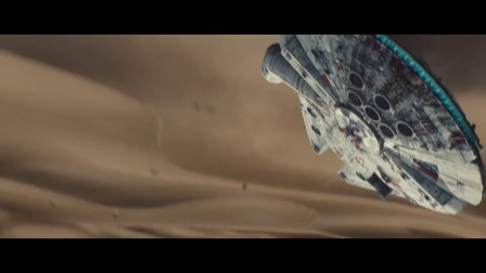 Star-Wars-7-trailer-119