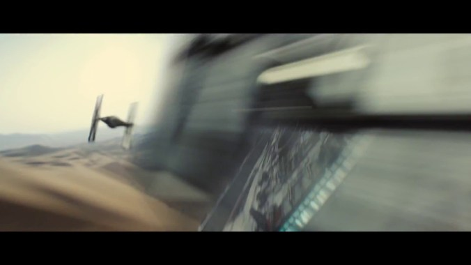 Star-Wars-7-trailer-123