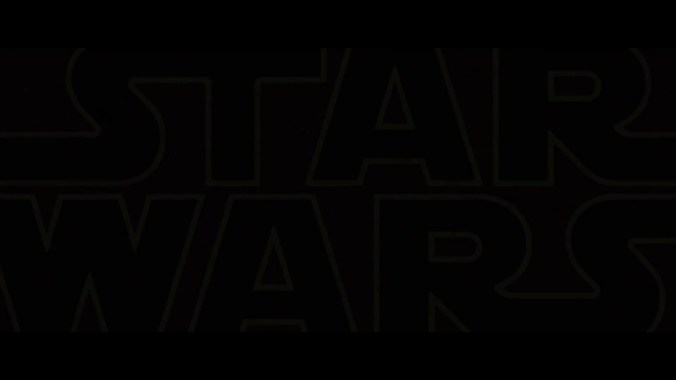 Star-Wars-7-trailer-125