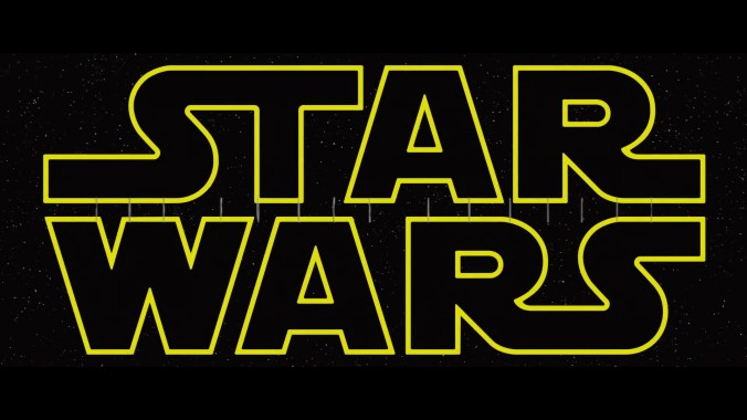 Star-Wars-7-trailer-130